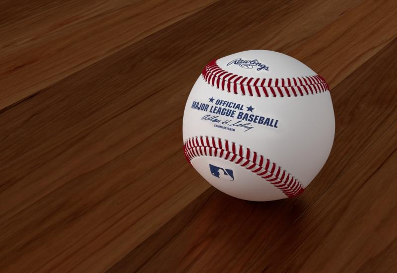 Baseball Model