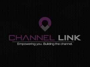 Tech Data – Channel Link 2015