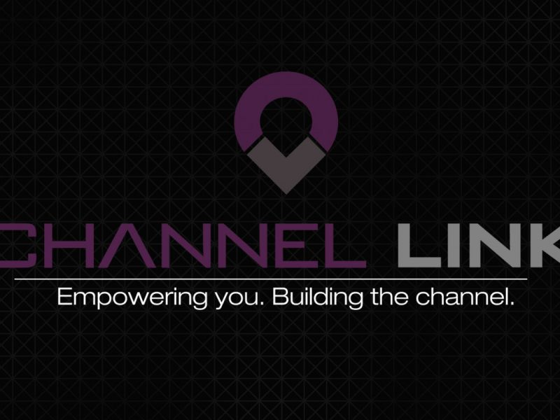 Tech Data – Channel Link 2015