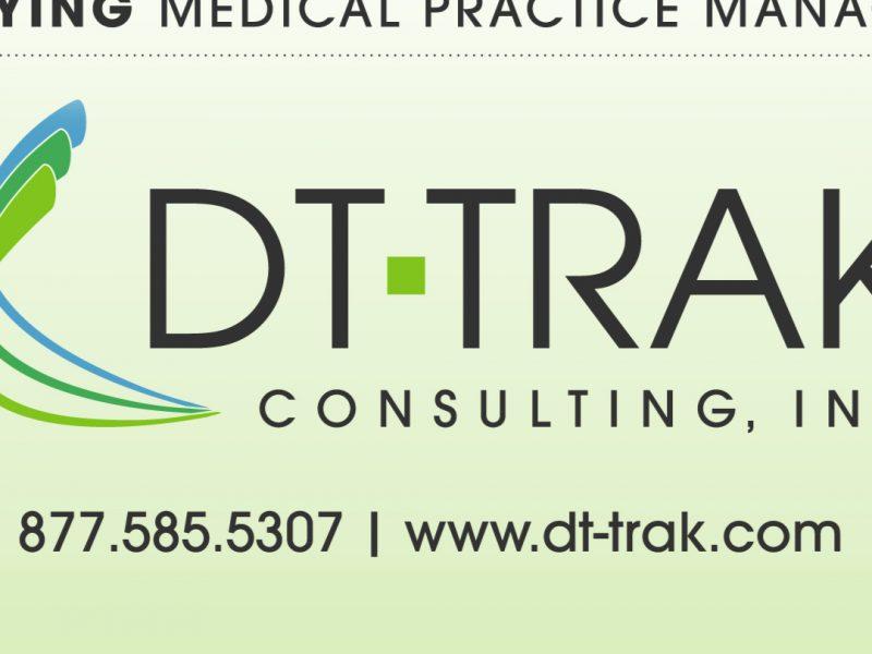 DT-Trak Consulting