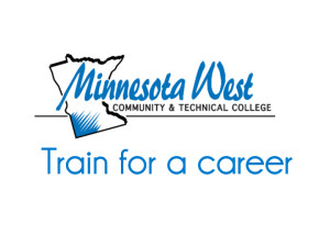 Minnesota West train for a career