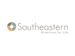 Southeastern Mental Health