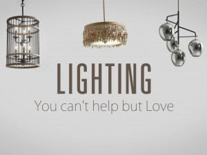 Mahlanders – Lighting you can't help but love