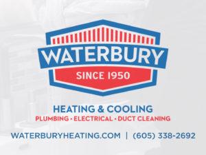Waterbury Heating and Cooling