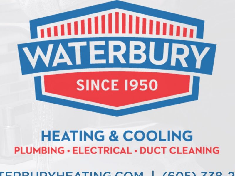 Waterbury Heating and Cooling